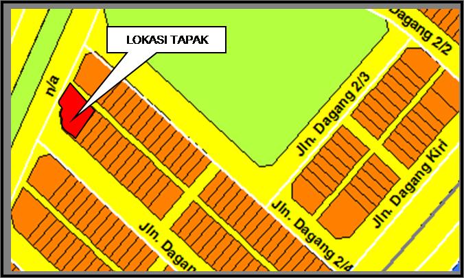 Sistem Inventori Taska da2aabf2f4